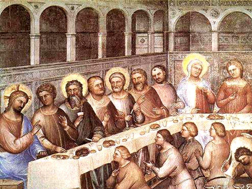 Matteo 3,1-12
