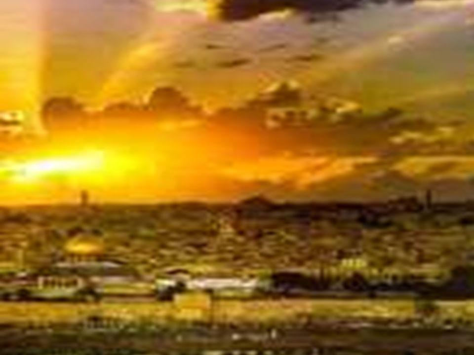 1Per amore di Sion non tacerò, per amore di Gerusalemme non mi concederò riposo, 2finché non sorga come aurora la sua giustizia e la sua salvezza non risplenda come lampada.