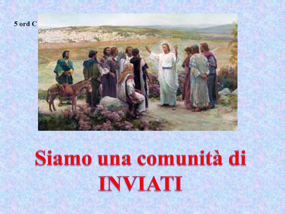 1 Vi proclamo, fratelli, il Vangelo che vi ho annunciato e che voi avete ricevuto, nel quale restate saldi e dal quale siete salvati, se lo mantenete come ve lho annunciato.