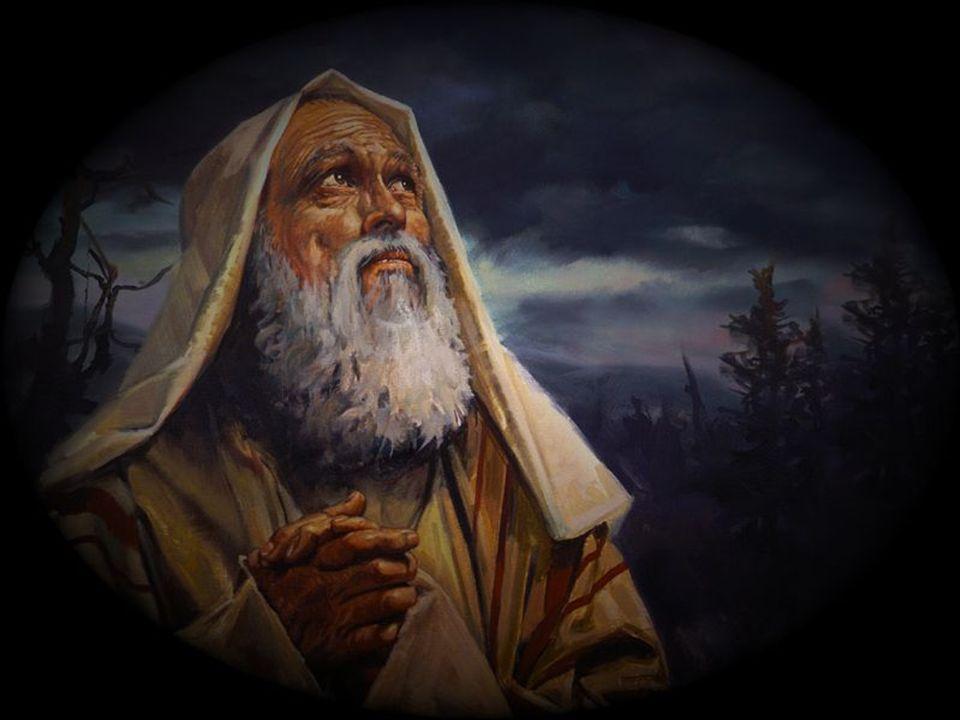Dalla seconda lettera di san Paolo apostolo ai Romani Dalla seconda lettera di san Paolo apostolo ai Romani