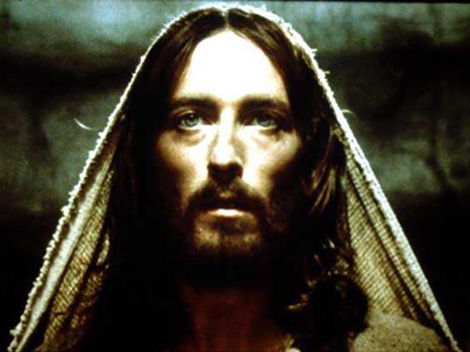 1In quel tempo, Gesù cominciò a dire nella sinagoga: «Oggi si è compiuta questa Scrittura che voi avete ascoltato».