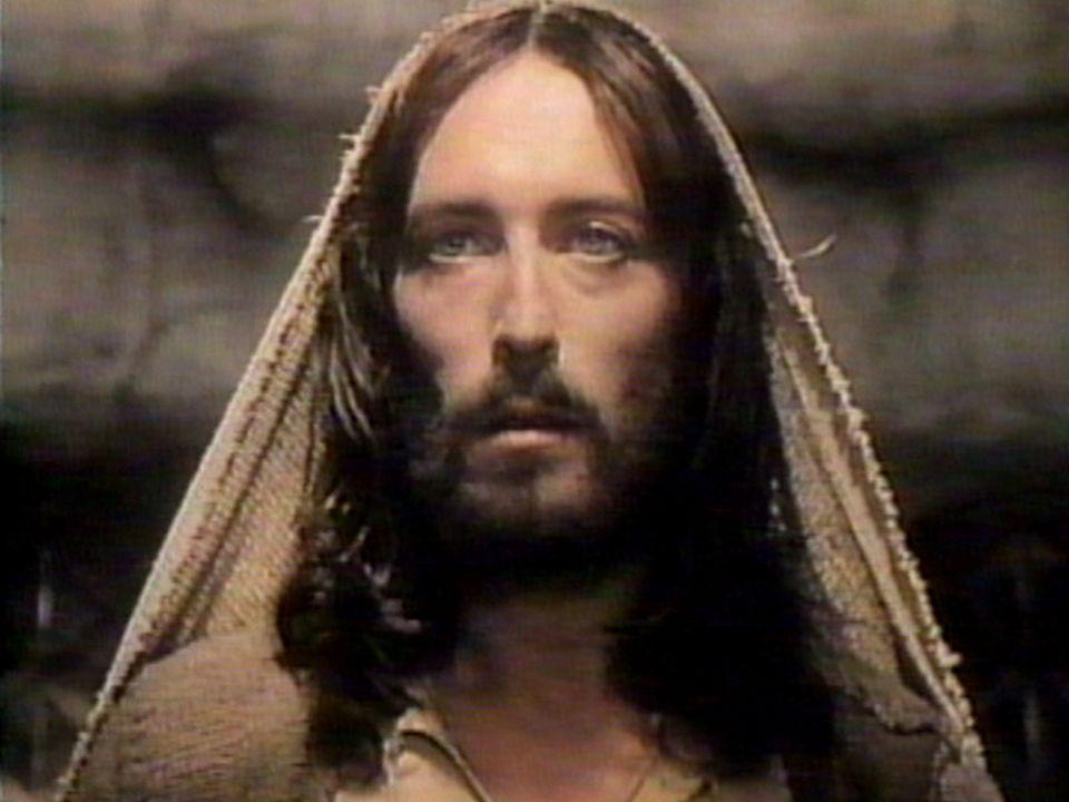 Anzi, in verità io vi dico: cerano molte vedove in Israele al tempo di Elìa,
