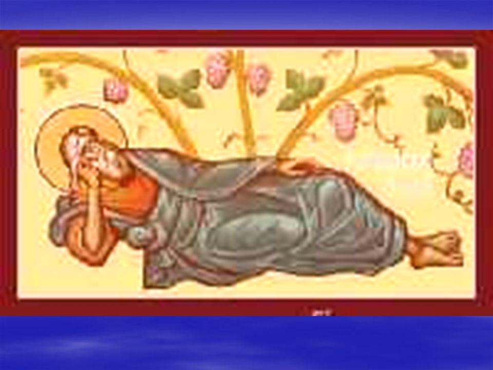 1Fratelli, ora, in Cristo Gesù, voi che un tempo eravate lontani, siete diventati vicini, 2grazie al sangue di Cristo.