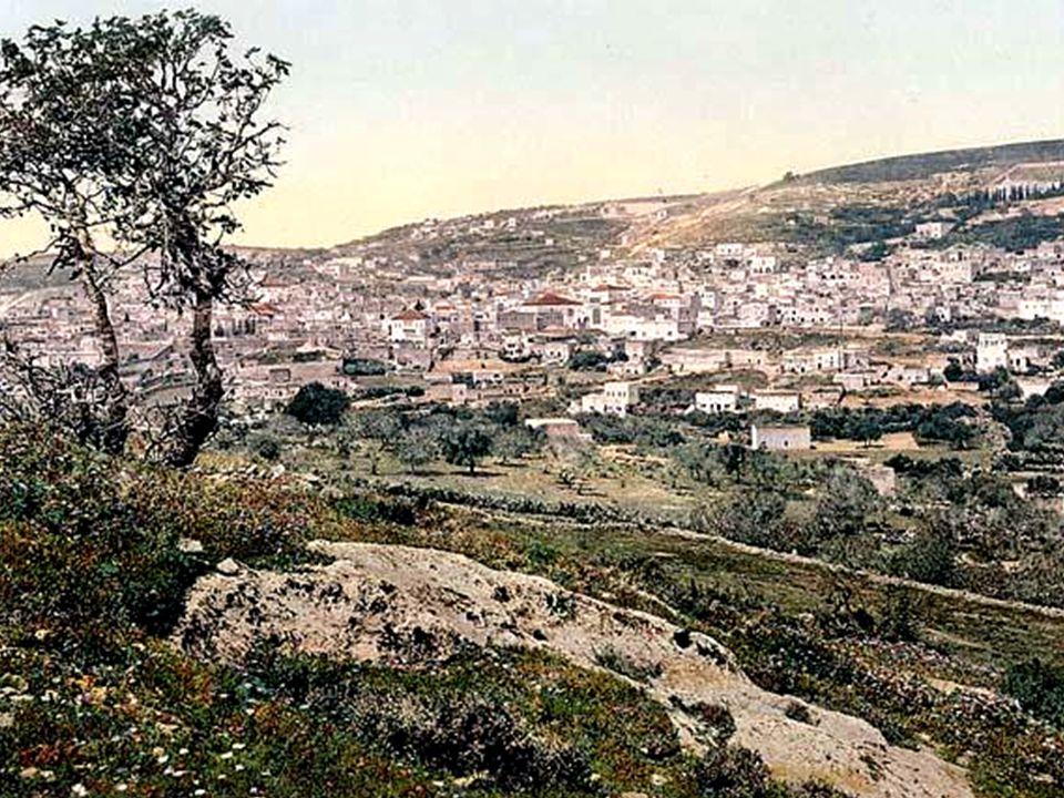 Dal vangelo secondo Marco Mc 6,1-6 1 In quel tempo, Gesù venne nella sua patria e i suoi discepoli lo seguirono.