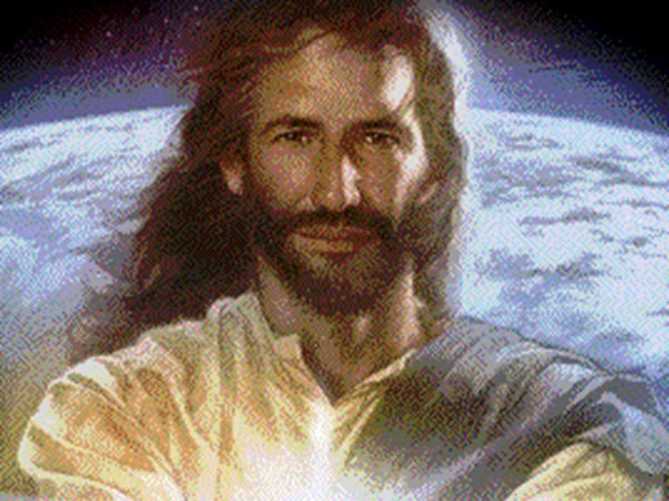 Dal libro del profeta Isaia (61,1-2.10-11) 1 Lo spirito del Signore Dio è su di me, 2 perché il Signore mi ha consacrato con lunzione; 3 mi ha mandato a portare il lieto annuncio ai miseri, a fasciare le piaghe dei cuori spezzati, 4 a proclamare la libertà degli schiavi, 5 la scarcerazione dei prigionieri, 6 a promulgare lanno di grazia del Signore.