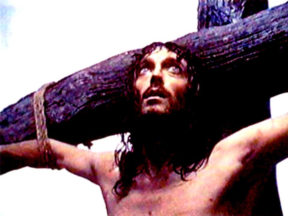 1 Fratelli, poiché abbiamo un sommo sacerdote grande, che è passato attraverso i cieli, Gesù il Figlio di Dio, 2 manteniamo ferma la professione della fede.