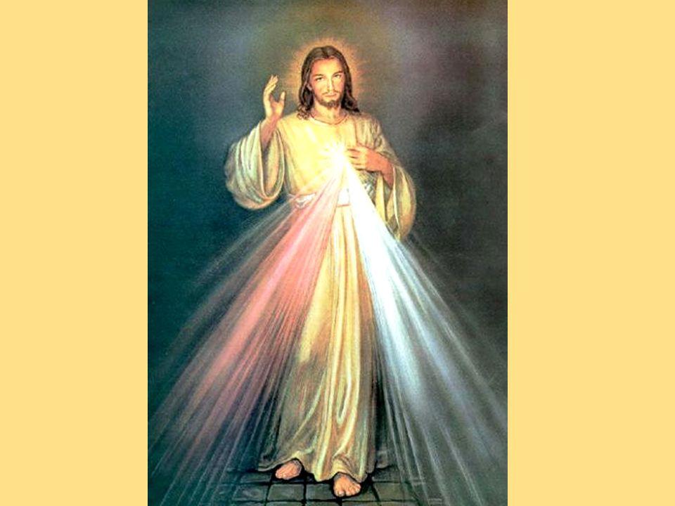1 La sera di quel giorno, il primo della settimana, 2 mentre erano chiuse le porte del luogo dove si trovavano i discepoli per timore dei Giudei, 3 venne Gesù, stette in mezzo e disse loro: «Pace a voi!».