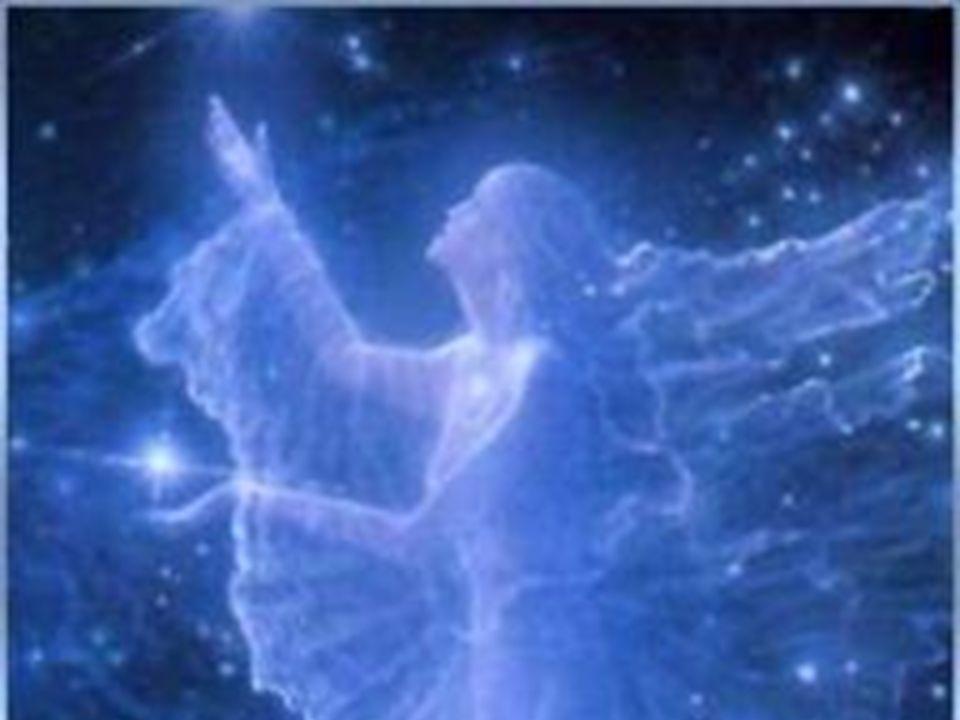 Il cuore sorride perché già vede avvolta dalla tua luce tutta lumanità…