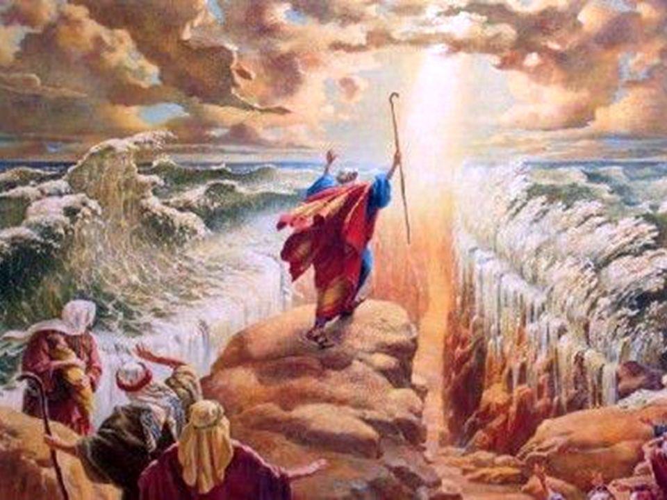 Mosè parlò al popolo dicendo: «Interroga pure i tempi antichi, che furono prima di te: dal giorno in cui Dio creò luomo sulla terra e da unestremità allaltra dei cieli, vi fu mai cosa grande come questa e si udì mai cosa simile a questa.