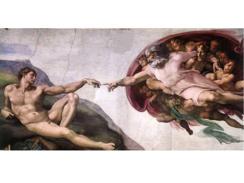 Fratelli, tutti quelli che sono guidati dallo Spirito di Dio, questi sono figli di Dio.