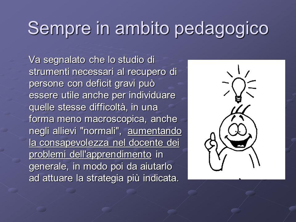 Aspetti organizzativi Come si organizza la scuola al momento delliscrizione di un ragazzo disabile.