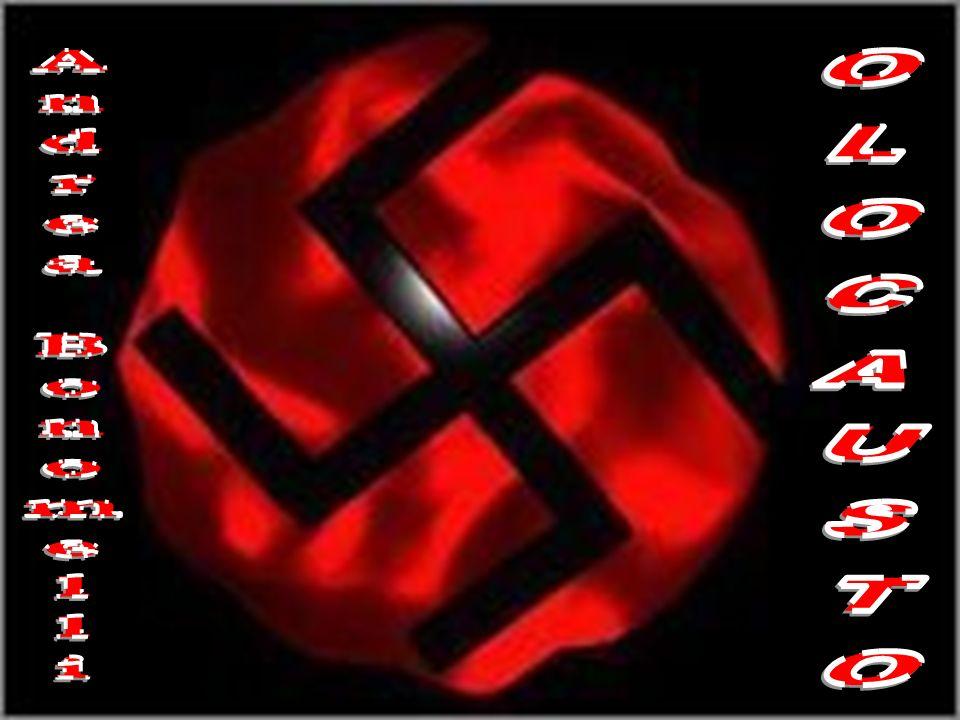 Il termine olocausto venne introdotto alla fine del XX secolo per riferirsi al tentativo compiuto dalla Germania Nazista di sterminare tutti quei gruppi di persone ritenuti indesiderabili.Shoa che in lingua ebraica significa Distruzione è il termine ebraico per Olocausto.