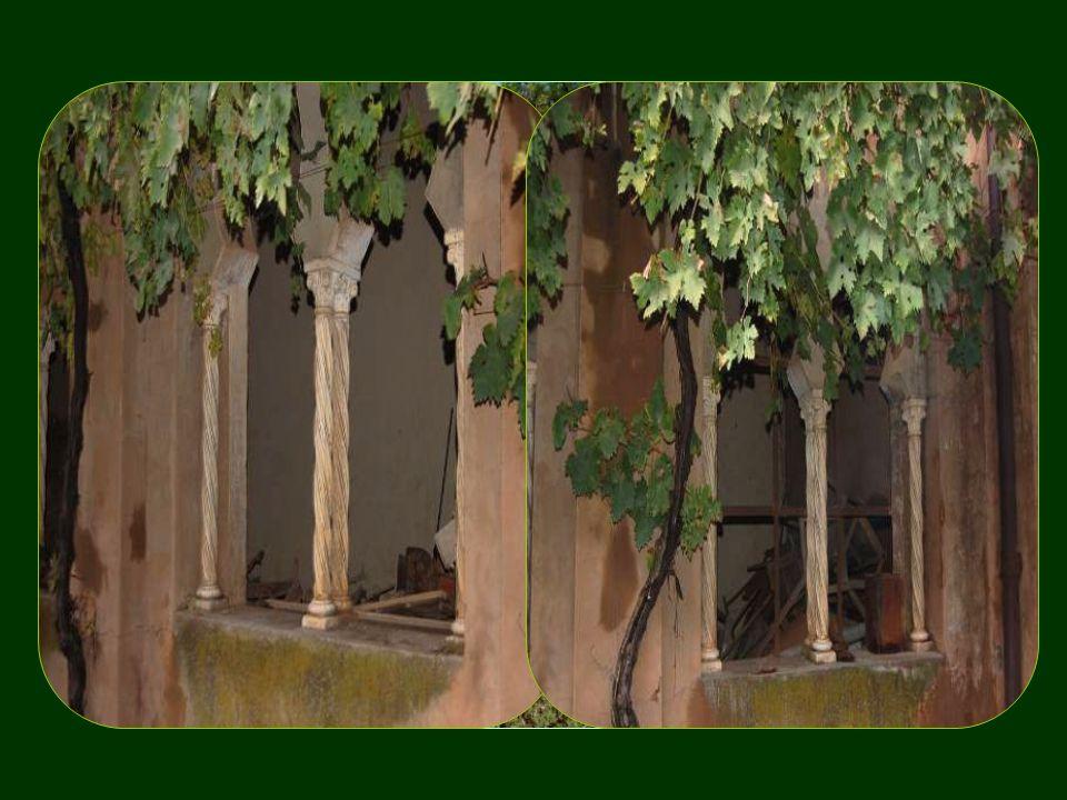I 7 monaci sono stati, probabilmente, assassinati nella notte del 21 maggio 1996