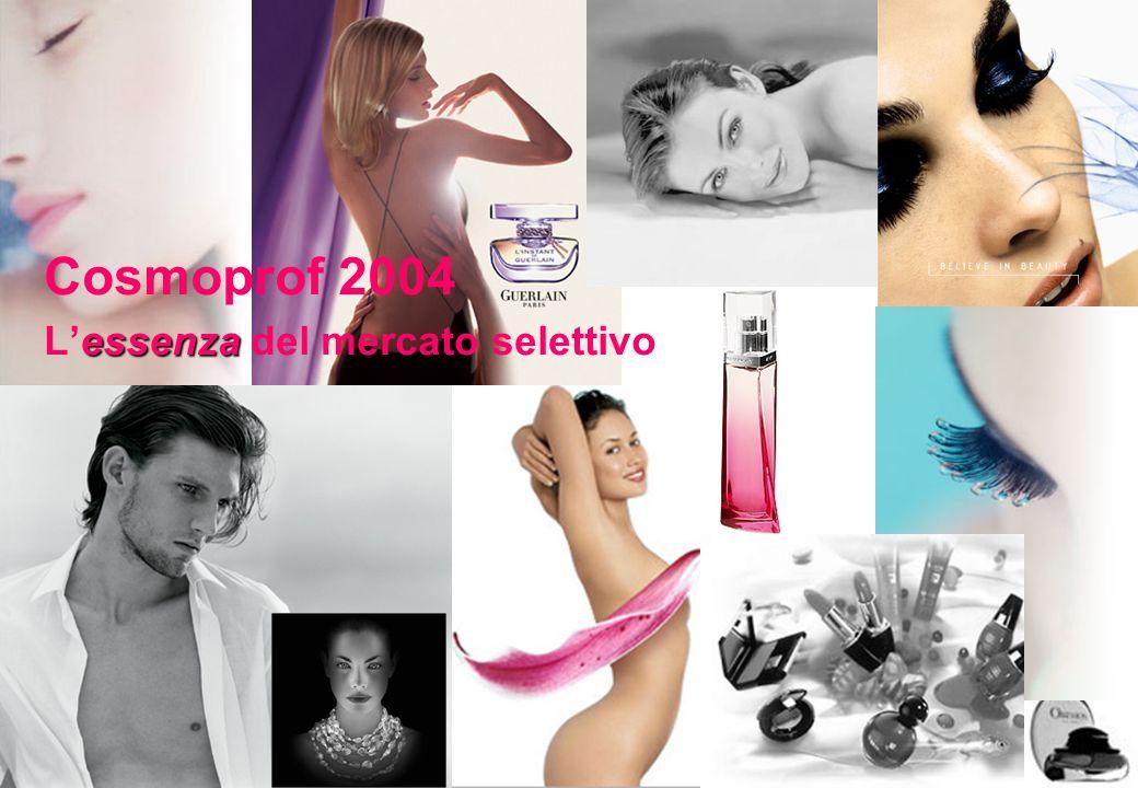 Sommario Nuova struttura Tns Italia Aspetti congiunturali del mercato italiano Ricerca sul consumatore: spesa dei prodotti cosmetici di prestigio/lusso Panel Profumerie: Bilancio 2003
