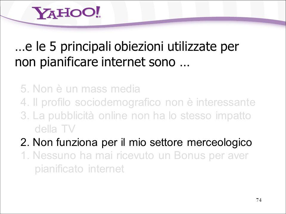 73 Ladvertising online crea IMPATTO