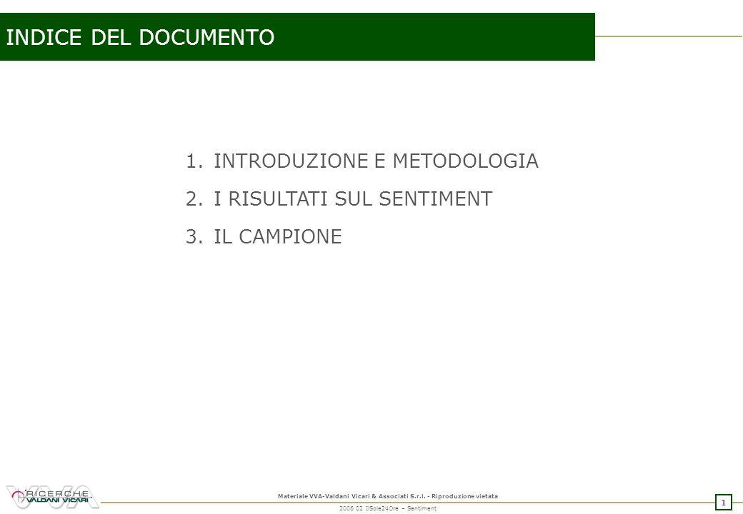 21 Materiale VVA-Valdani Vicari & Associati S.r.l.