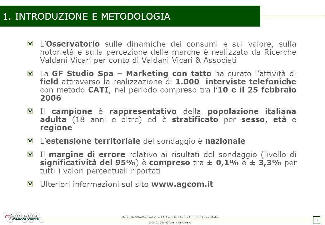 23 Materiale VVA-Valdani Vicari & Associati S.r.l.