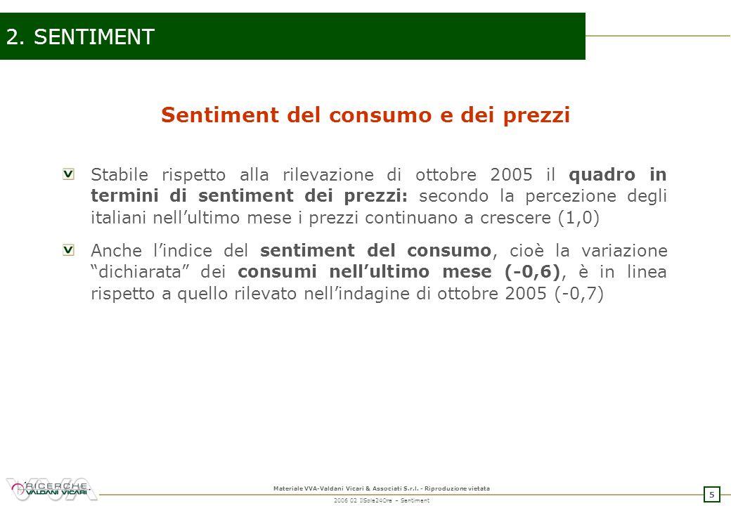5 Materiale VVA-Valdani Vicari & Associati S.r.l.