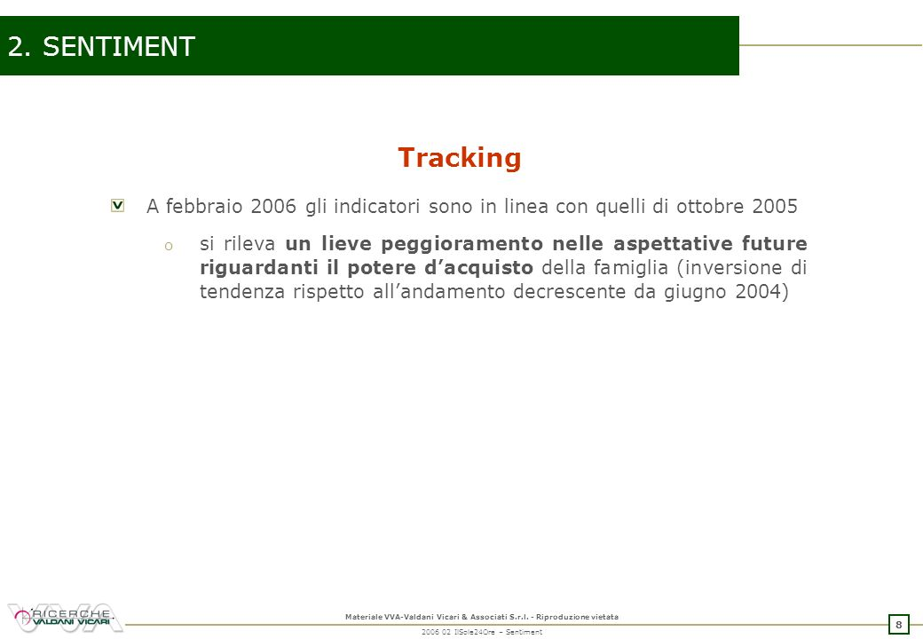 8 Materiale VVA-Valdani Vicari & Associati S.r.l.