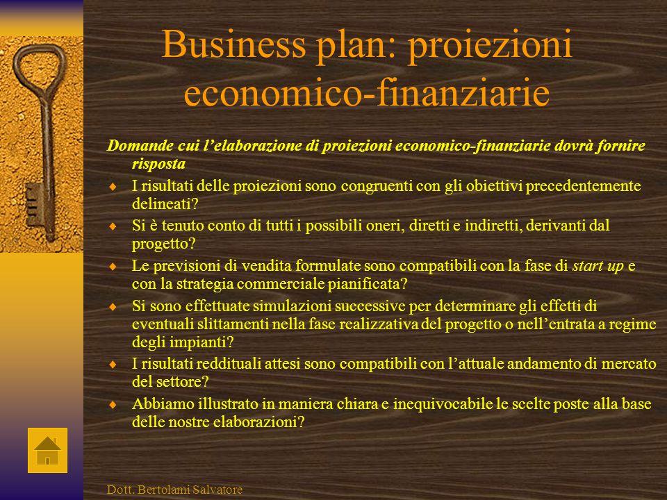 Business plan - strategie commerciali Domande cui la nostra analisi delle strategie commerciali dovrà fornire risposta Lorganizzazione commerciale del