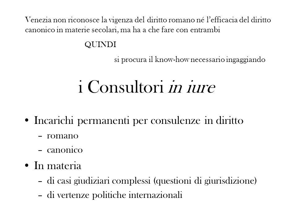 (D A M OSTO, LArchivio, 1)