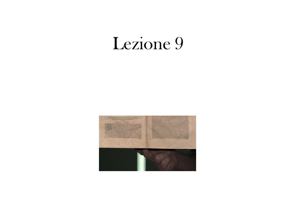 La prassi negoziale Mutuo marittimo Archivio di Stato di Venezia, San Zaccaria, busta 34 pergg.