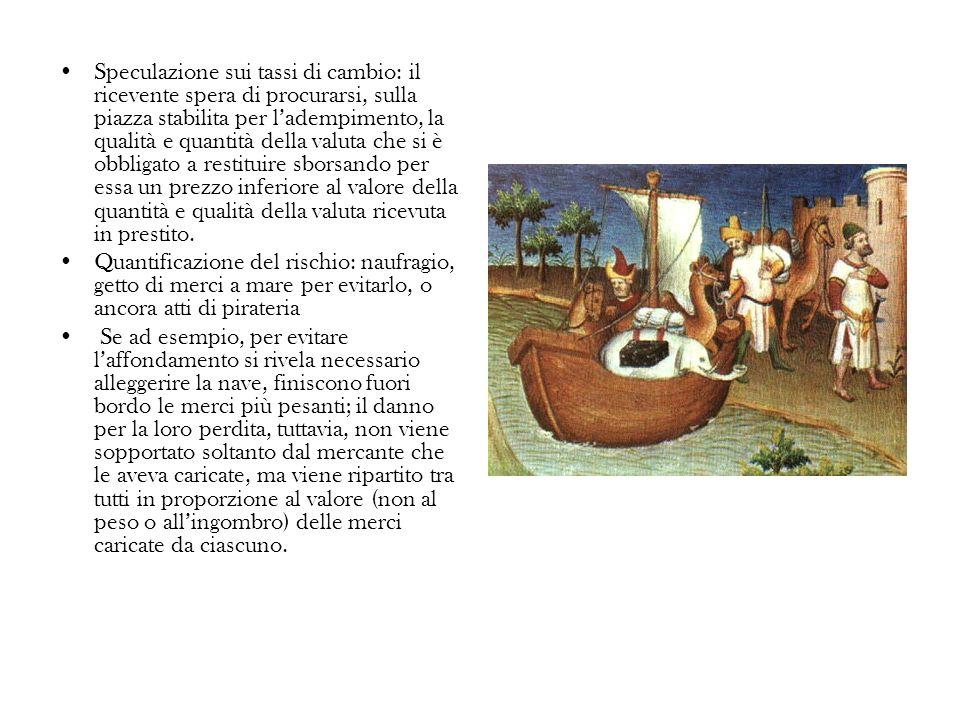 Colleganza bilaterale Archivio di Stato di Venezia, San Giorgio Maggiore, busta 70 (proc.