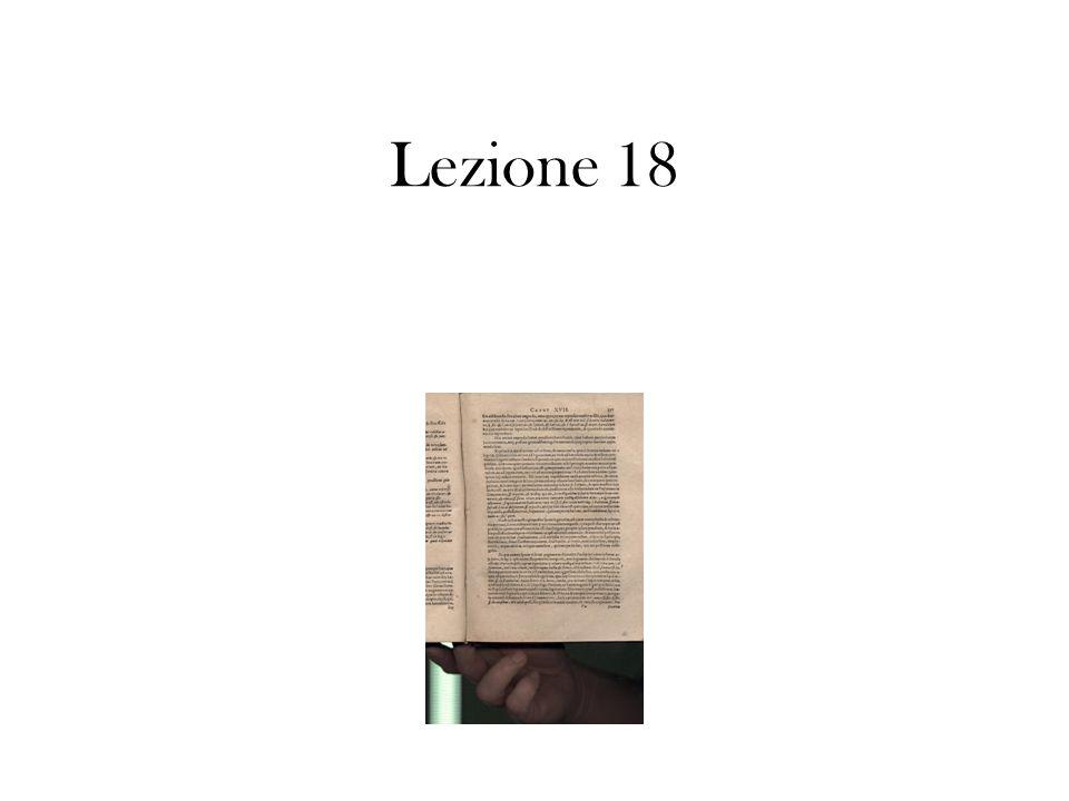 Statuti civili: –Statuti di Jacopo Tiepolo (1242) –Capitolare dei Giudici di Petizion di Tiepolo (1244) –Liber sextus di Andrea Dandolo (1346) –Pratica del Foro veneto = schedario delle attribuzioni giurisdizionali dei Consigli e magistrature con cenni sulla procedura –Correzioni promosse dai dogi in età moderna –Altra legislazione generale e astratta fino al 1720 Statuti criminali: –Promissio maleficiorum di Jacopo Tiepolo (1242) –Norme penali dal Liber sextus di Dandolo (1346) –Altra legislazione generale e astratta fino al 1721
