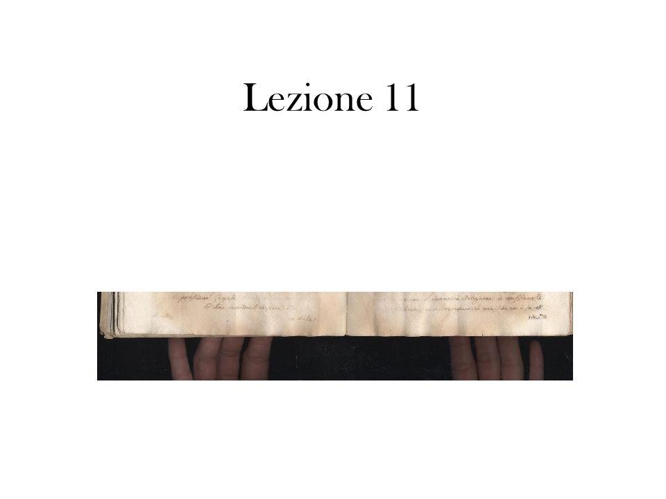 Scheda di una magistratura: i Provveditori di Comun MARCO FERRO, Dizionario del diritto comune e veneto, Venezia: Fenzo, 1778-81