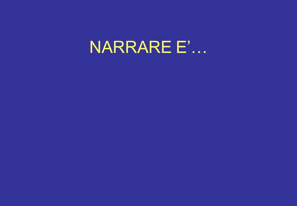 NARRARE E…
