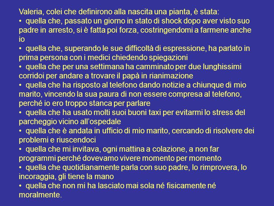 www.pedagogiadeigenitori.it