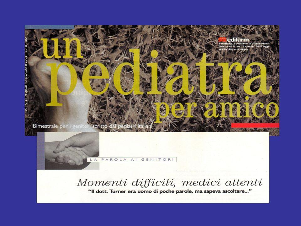 Socrates Programme - Grundtvig 2 Action (2001-2004) Italy – Scotland – France www.pedagogiadeigenitori.it