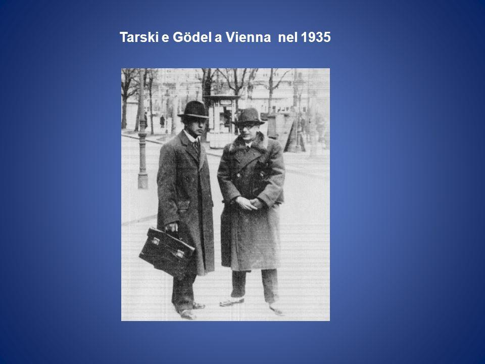 Einstein e Gödel