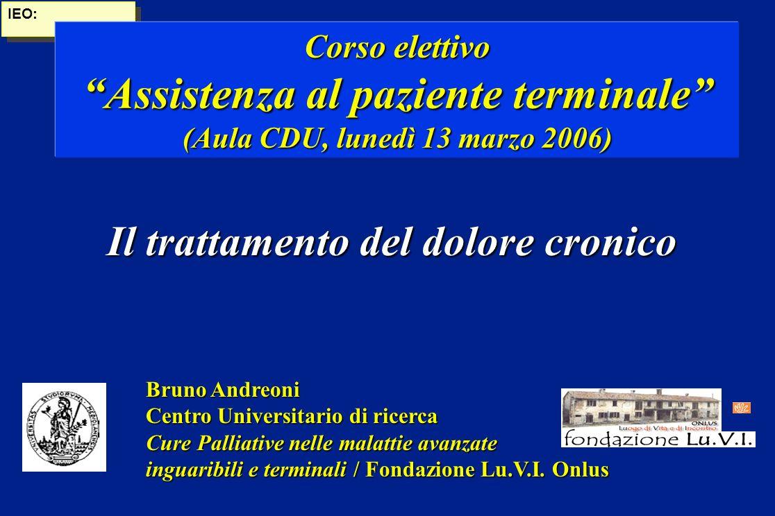 Fentanyl Presente in commercio in Italia come: Formulazione iniettabile 0.05 mg/ml: Fentanest.