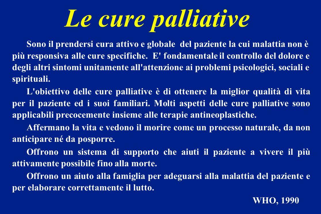 Buprenorfina - 1 Attualmente in Italia è utilizzata in somministrazione per via sublinguale (Temgesic®) alla dose di 0.2-0.4 mg ogni 6-8 ore, con unazione analgesica che si realizza in 15-45 min o in fl da 0.3 mg per via ev.