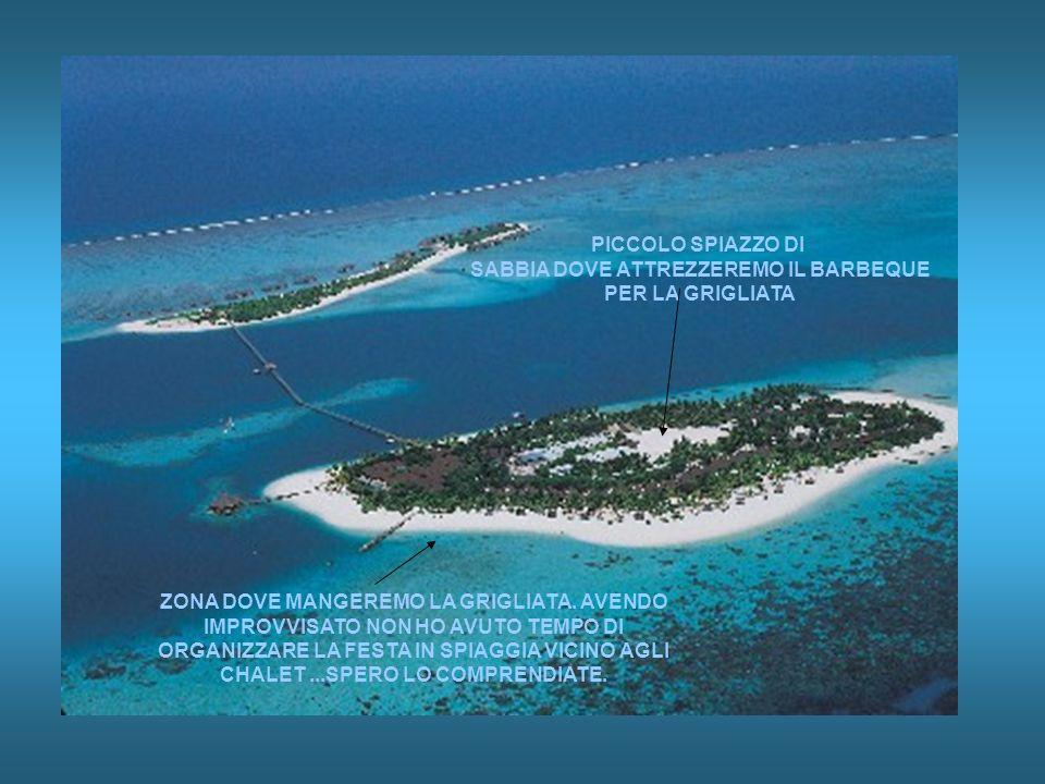 UBICAZIONE: OCEANO PACÍFICO CHALET PER GLI OSPITI LA MIA CASETTA