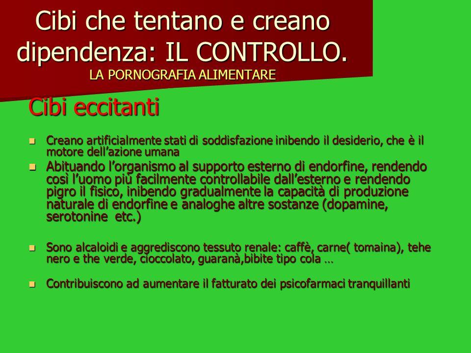 LEGAME CHIMICA-FARMACEUTICA-ALIMENTARE I 3 PRODUTTORI MONDIALI AGROCHIMICI I 3 PRODUTTORI MONDIALI AGROCHIMICI (erbicidi-pesticidi-fertilizzanti) ALLINDOMANI DELLA SCADENZA DEI LORO BREVETTI - ANNO 2000 -, HANNO ACQUISITO IL MERCATO MONDIALE DI PRODUZIONE DI SEMENTI.
