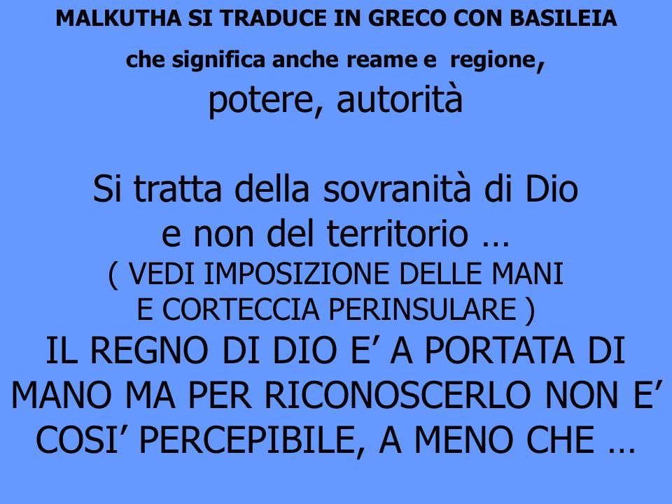 PATOLOGIE DELLORALITA Siracide 28,13-26 Maledici il delatore e l uomo di doppia lingua perché fa perire molti che vivono in pace.