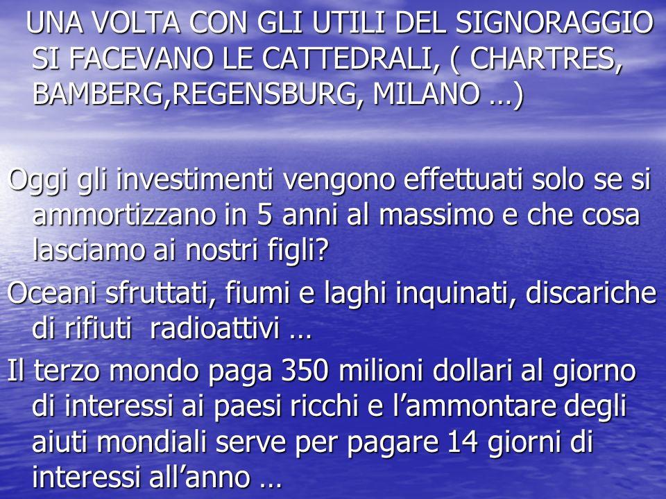 IL VENETO E LA REGIONE IDEALE IN ITALIA E PADOVA LA CITTA IDEALE.
