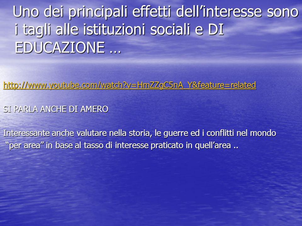 Linteresse: finanza islamica ed ebraica http://www.filodiritto.com/diritto/privato/commercialeindustriale/fin anzaislamicamasullo.htm http://www.filodiritto.com/diritto/privato/commercialeindustriale/fin anzaislamicamasullo.htm http://www.filodiritto.com/diritto/privato/commercialeindustriale/fin anzaislamicamasullo.htm http://www.filodiritto.com/diritto/privato/commercialeindustriale/fin anzaislamicamasullo.htm (cosa stanno facendo a livello internazionale) (cosa stanno facendo a livello internazionale) http://ilsignoraggio.blogspot.com/2007/12/le-banche- islamiche-contro-lusura.html http://ilsignoraggio.blogspot.com/2007/12/le-banche- islamiche-contro-lusura.html http://ilsignoraggio.blogspot.com/2007/12/le-banche- islamiche-contro-lusura.html http://ilsignoraggio.blogspot.com/2007/12/le-banche- islamiche-contro-lusura.html (e cosa stanno facendo in ITALIA) (e cosa stanno facendo in ITALIA) http://www.minareti.it/index.php?option=com_content&task=view& id=219&Itemid=9 http://www.minareti.it/index.php?option=com_content&task=view& id=219&Itemid=9 http://www.minareti.it/index.php?option=com_content&task=view& id=219&Itemid=9 http://www.minareti.it/index.php?option=com_content&task=view& id=219&Itemid=9 http://www.nexusedizioni.it/apri/La-Campana-dello-zio-Tom/Ultimi- articoli/L-INCREDIBILE-TRUFFA-DELL-ORO-NERO-di-Tom-Bosco/ http://www.nexusedizioni.it/apri/La-Campana-dello-zio-Tom/Ultimi- articoli/L-INCREDIBILE-TRUFFA-DELL-ORO-NERO-di-Tom-Bosco/ http://www.nexusedizioni.it/apri/La-Campana-dello-zio-Tom/Ultimi- articoli/L-INCREDIBILE-TRUFFA-DELL-ORO-NERO-di-Tom-Bosco/ http://www.nexusedizioni.it/apri/La-Campana-dello-zio-Tom/Ultimi- articoli/L-INCREDIBILE-TRUFFA-DELL-ORO-NERO-di-Tom-Bosco/