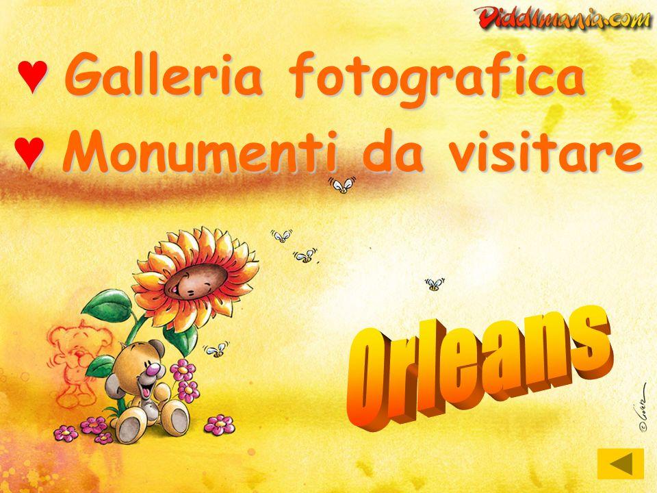 G Galleria fotografica Monumenti da visitare Monumenti da visitare