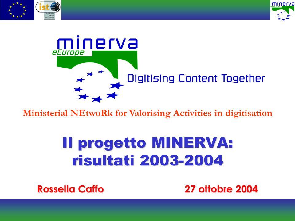 Iniziativa e Europe-An information society for all (1999): varata per incentivare lo sviluppo di Internet e della nuova economia in Europa e permettere a tutti i cittadini di partecipare alla società dell informazione.