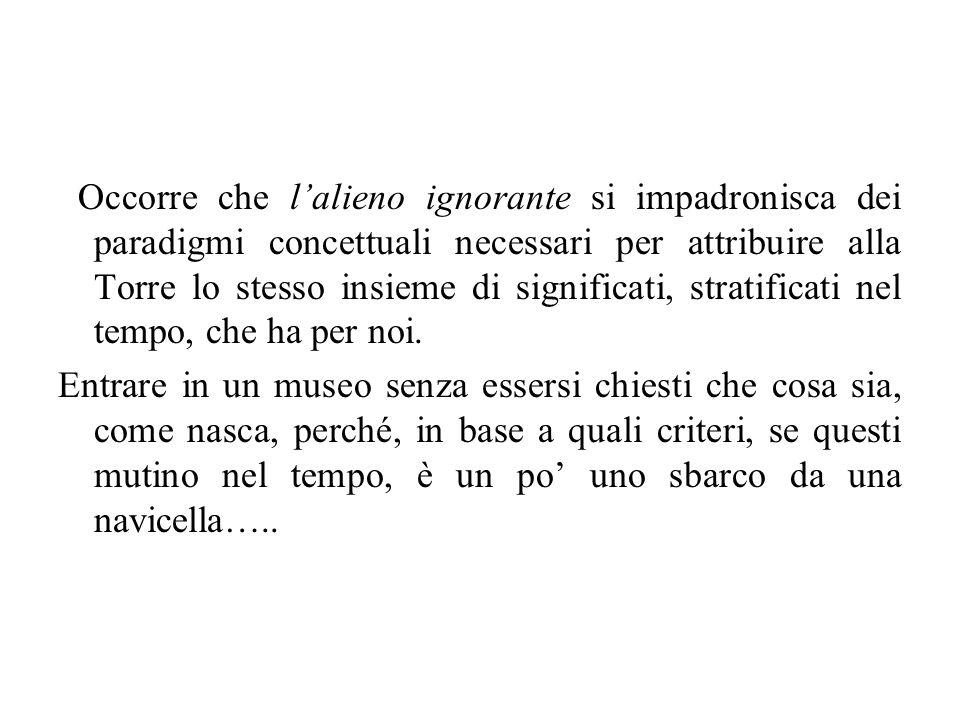 Grazie Paola Rescigno, settembre 2012. Paola.rescigno@unibo.it