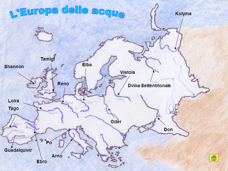 Nel VII secolo d.C.