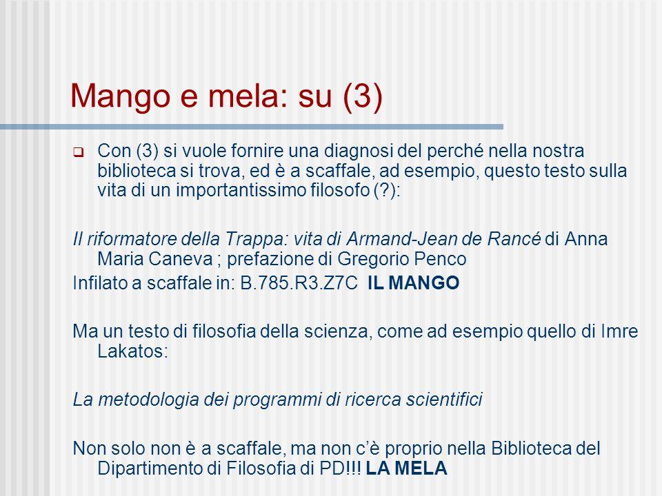 (2) Language and Languages – Philosophy.Tematicista (Massimiliano) Kent Bach.
