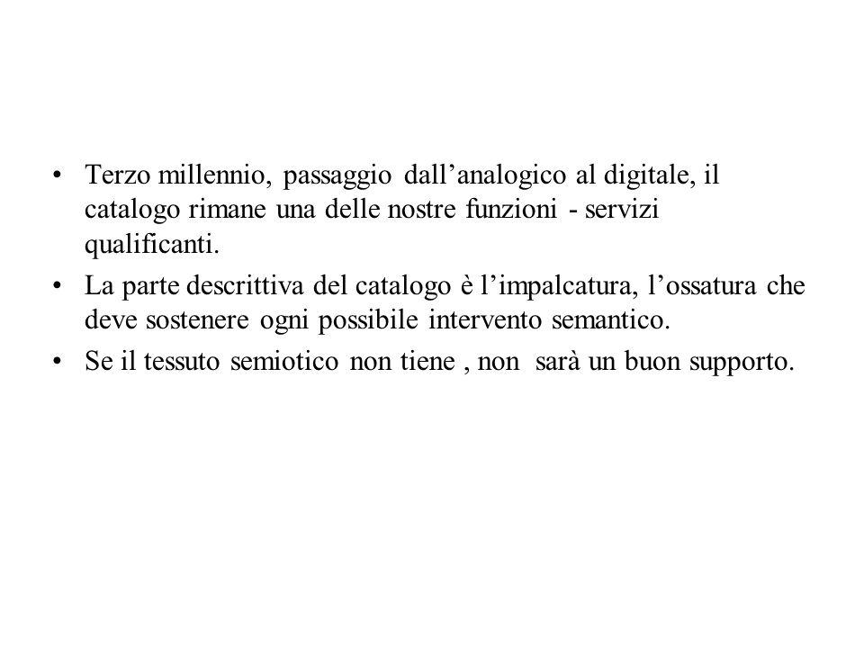 Riccardo Ridi, La biblioteca digitale: definizioni, ingredienti e problematiche pubblicato in BOLLETTINO AIB 2004/3, p.
