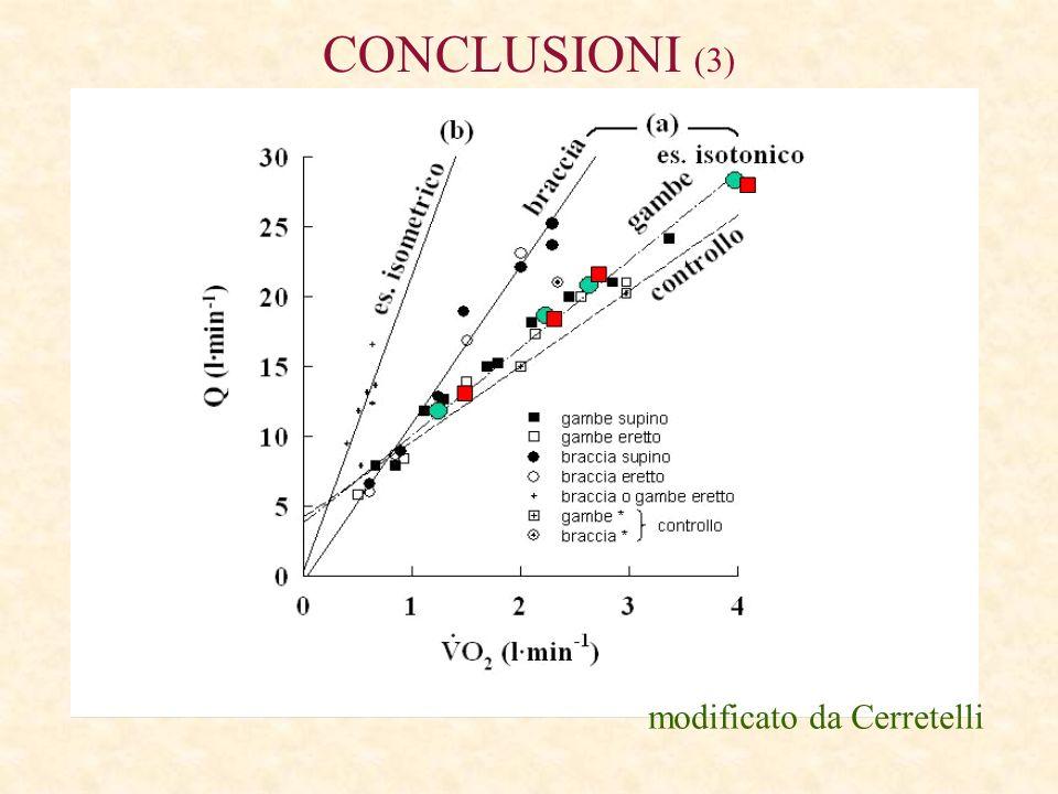 CONCLUSIONI (3) modificato da Cerretelli