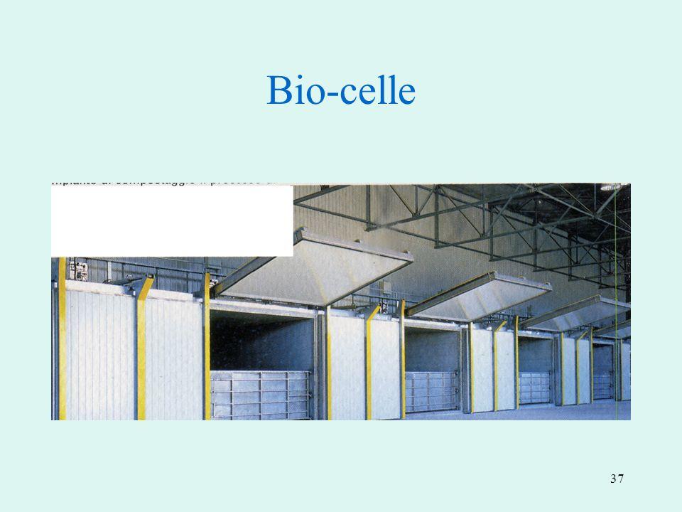 37 Bio-celle
