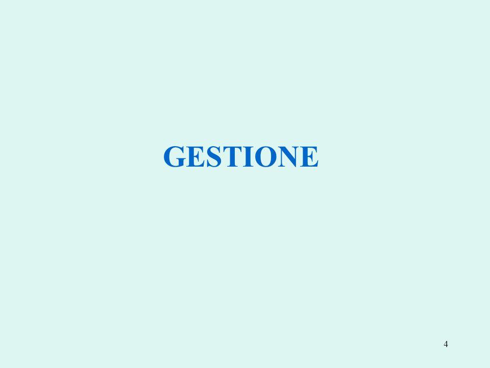 55 Emissione giornaliera di diossine (previste e presunte) pg diossine/d Equivalente a dose tollerabile giornaliera di n.