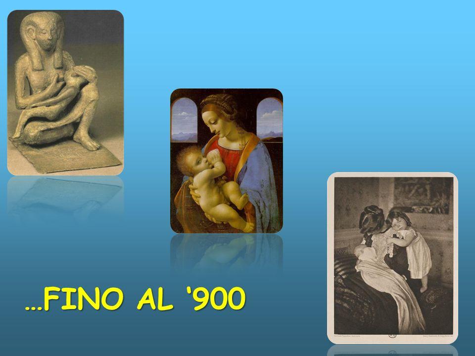 …FINO AL 900